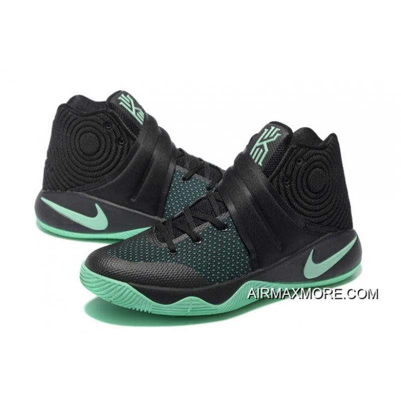 cheap for discount 9ff36 89df1 ... reduced girls nike kyrie 2 green glow buy now 97c98 05949