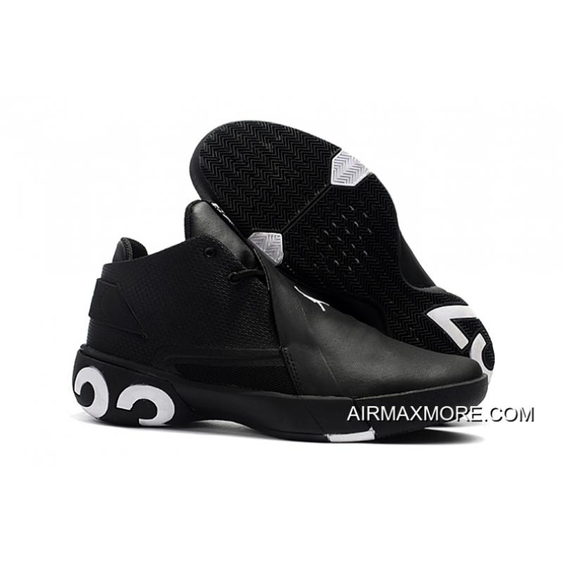 36ae96437e6d ... usa new jordan ultra fly 3 black white new release dc83a dec6d