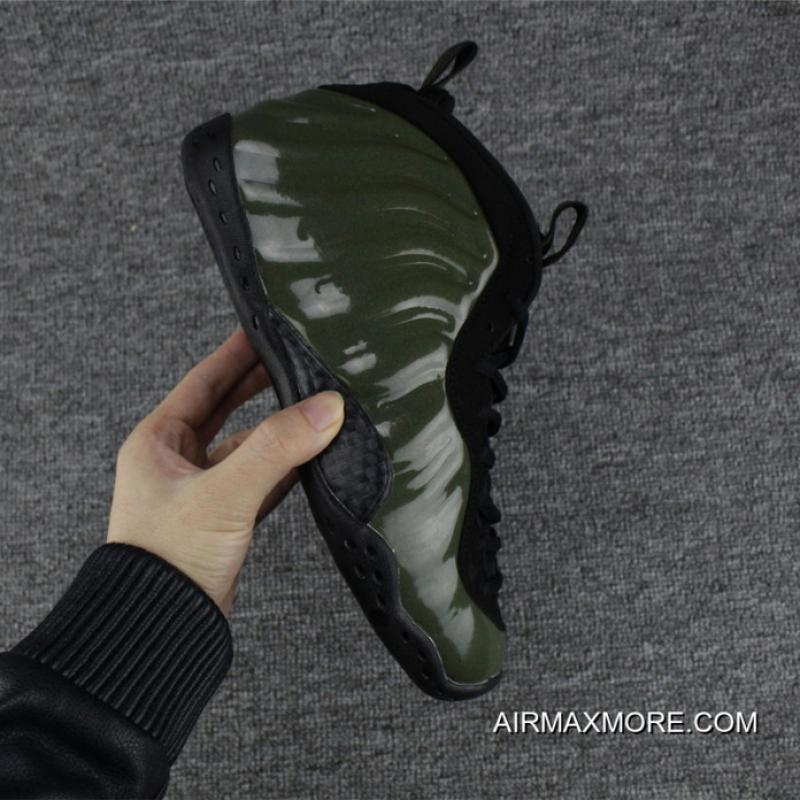 detailing a6585 5c060 Men Nike Basketball Shoes Air Foamposite One SKU 157644-282 Outlet ...