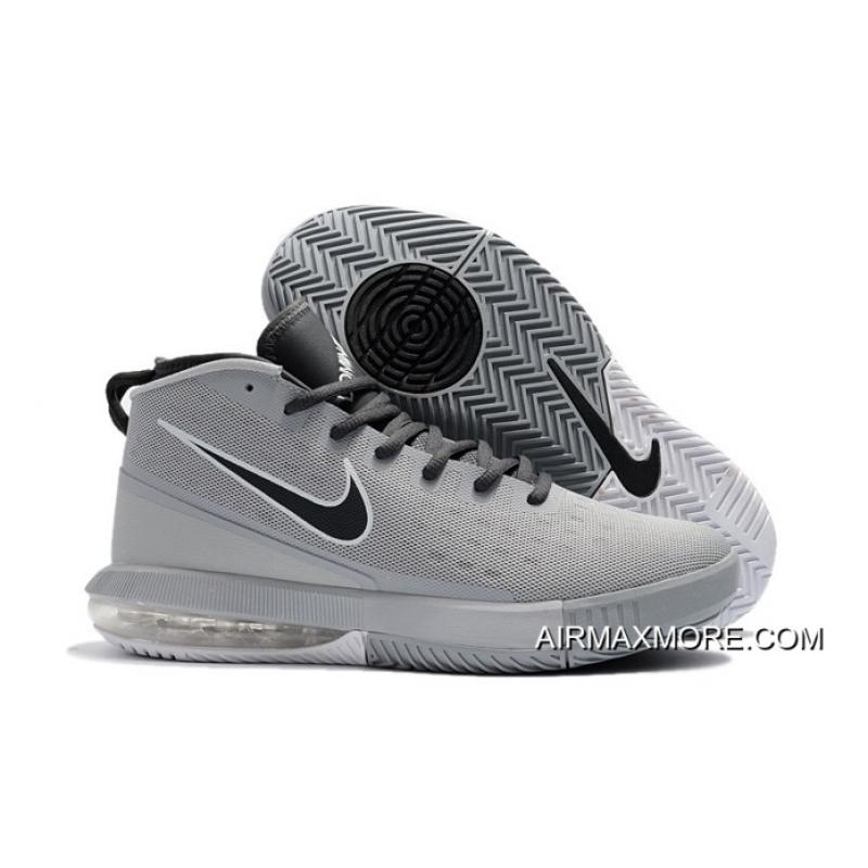buy popular 13e78 8a877 Nike Air Max Dominate EP Wolf Grey Anthracite-White Super Deals ...