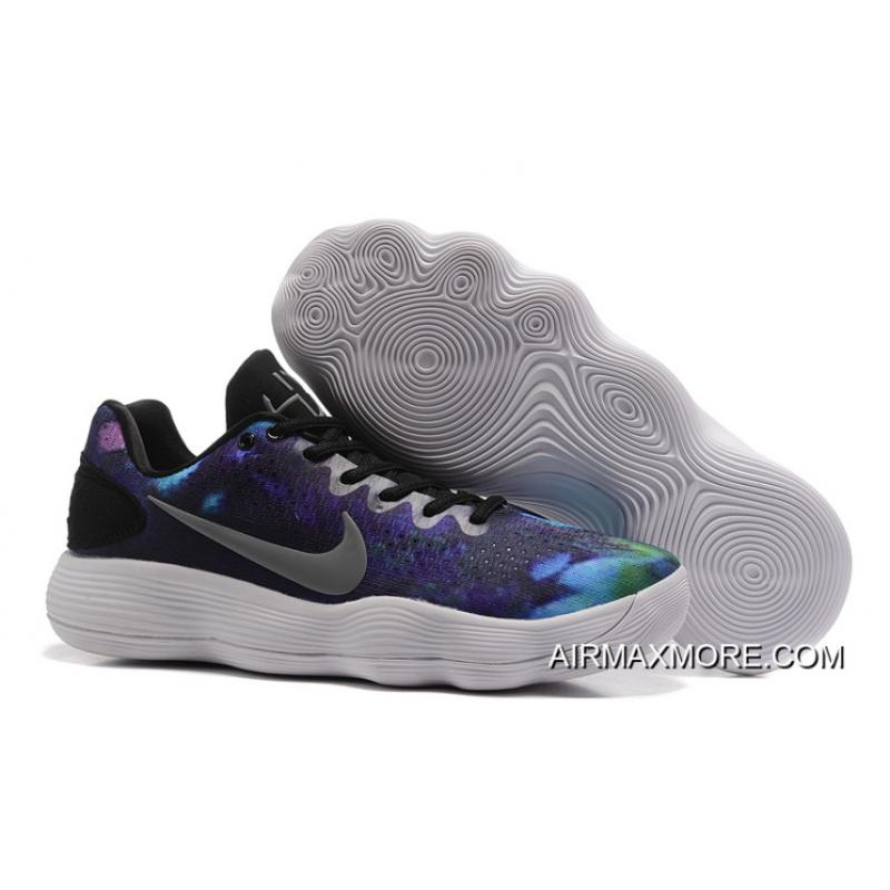 fed65b78d777 store nike hyperdunk 2017 black blue purple new style 50d4b e24a7  promo  code free shipping nike hyperdunk 2017 low ep coloured drawing 2ffdf 66c99