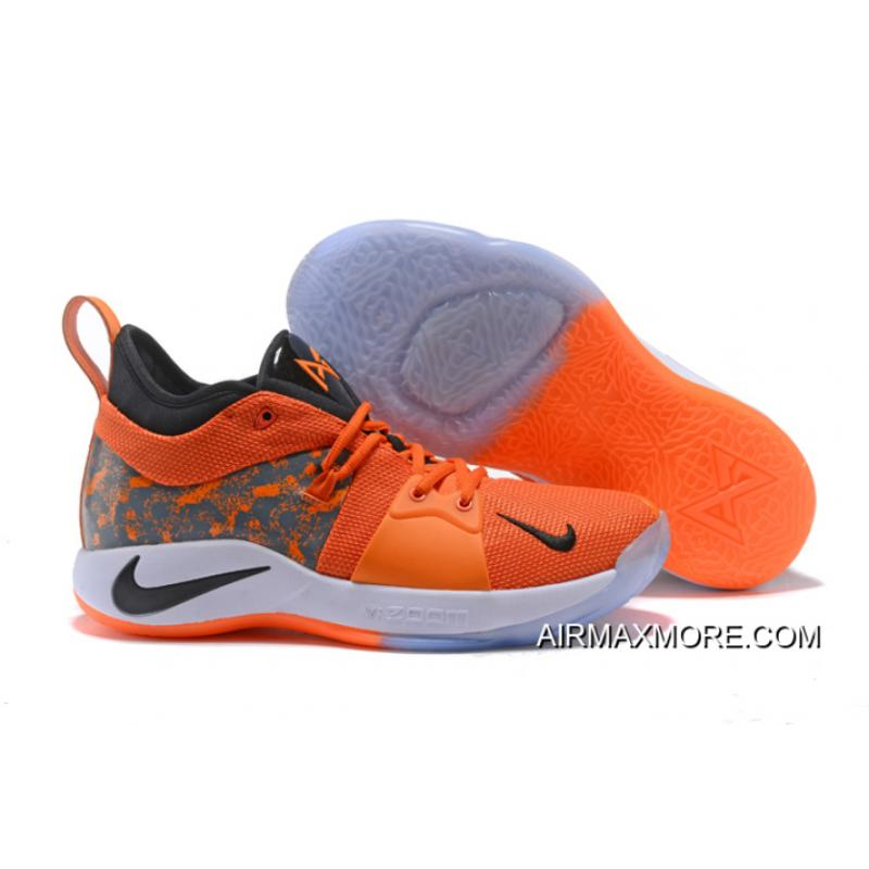a30b7f2601f ... spain nike pg 2 orange black white where to buy 065e1 e62de