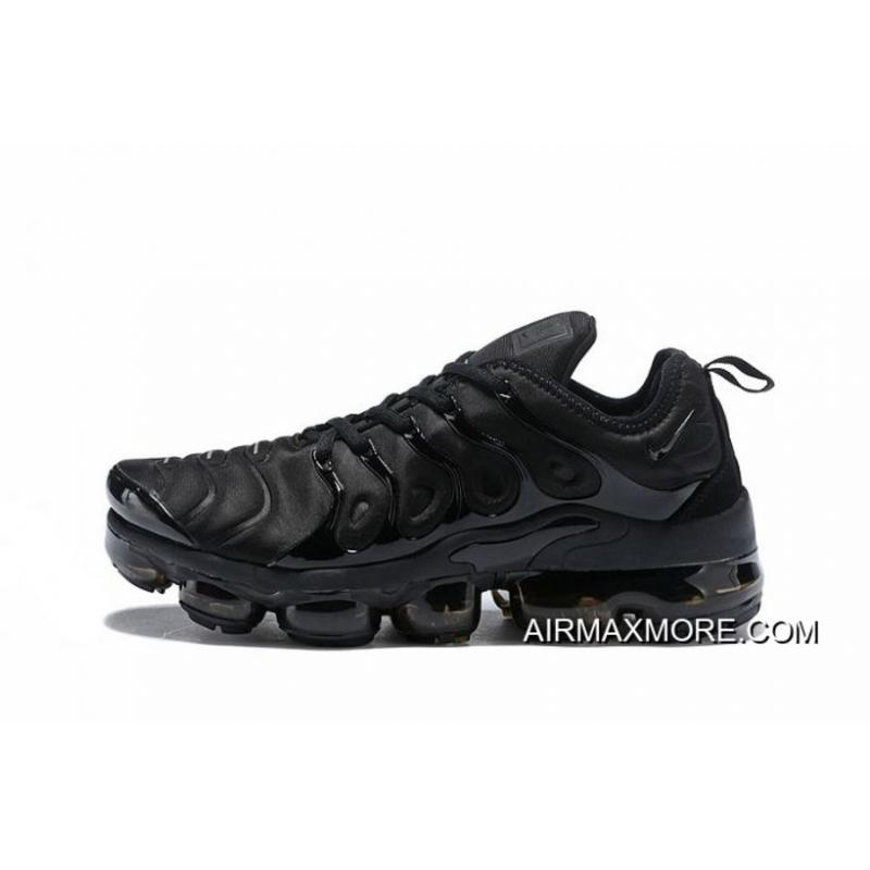 new product e9238 1e696 Women Nike Air Max 2018 Plus TN Sneaker SKU:191185-290 Best